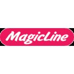 MAGICLINE